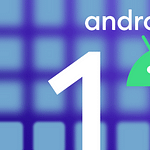 Caracteristici Android 12