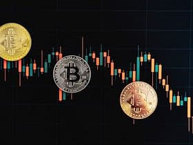bitcoin-chart-cryptocurrency