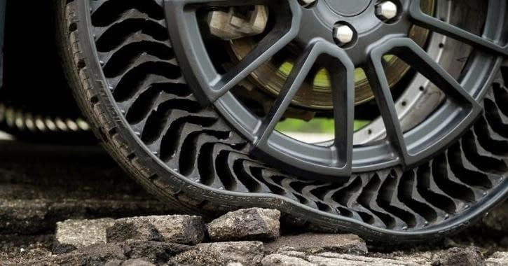airless-tire-tech